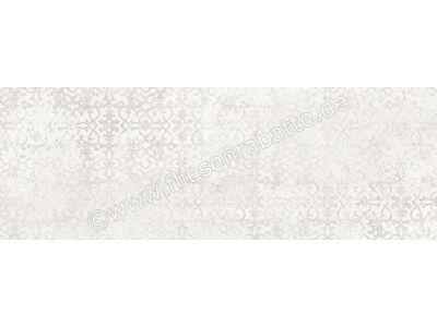 Agrob Buchtal Stories soft concrete 35x100 cm 353186H | Bild 2