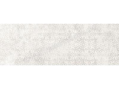 Agrob Buchtal Stories soft concrete 35x100 cm 353186H | Bild 3