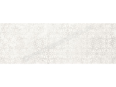Agrob Buchtal Stories soft concrete 35x100 cm 353186H | Bild 4