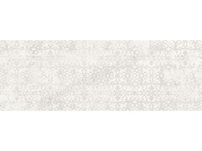 Agrob Buchtal Stories soft concrete 35x100 cm 353186H | Bild 6