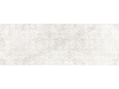 Agrob Buchtal Stories soft concrete 35x100 cm 353186H | Bild 7