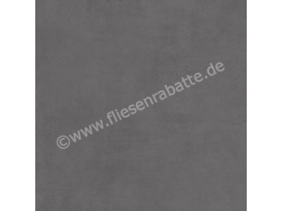 Agrob Buchtal Stories anthracite 60x60 cm 432322H | Bild 1