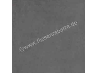 Agrob Buchtal Stories anthracite 60x60 cm 432322H | Bild 2