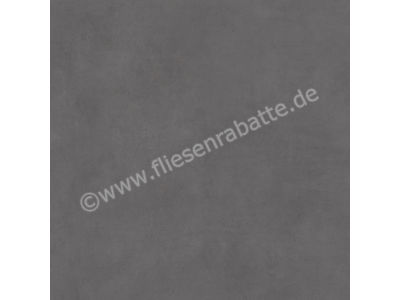 Agrob Buchtal Stories anthracite 60x60 cm 432322H | Bild 3