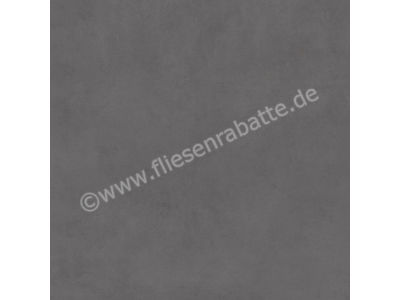Agrob Buchtal Stories anthracite 60x60 cm 432322H | Bild 4