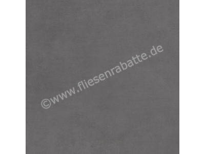 Agrob Buchtal Stories anthracite 60x60 cm 432322H | Bild 5