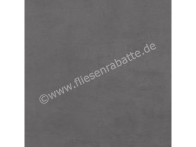 Agrob Buchtal Stories anthracite 60x60 cm 432322H | Bild 6