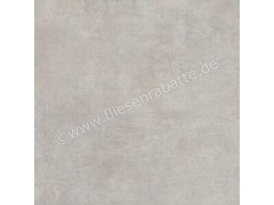 Agrob Buchtal Stories concrete 60x60 cm 432320H | Bild 1