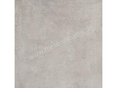 Agrob Buchtal Stories concrete 60x60 cm 432320H | Bild 2
