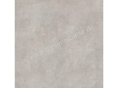 Agrob Buchtal Stories concrete 60x60 cm 432320H | Bild 3