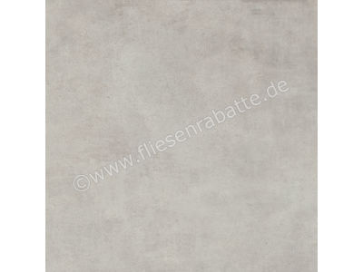 Agrob Buchtal Stories concrete 60x60 cm 432320H | Bild 4