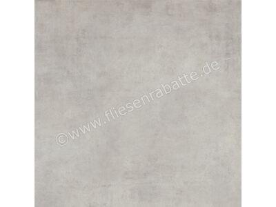 Agrob Buchtal Stories concrete 60x60 cm 432320H | Bild 5