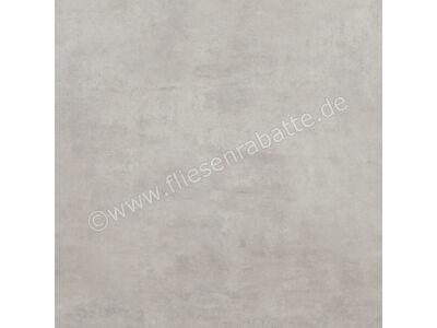 Agrob Buchtal Stories concrete 60x60 cm 432320H | Bild 6