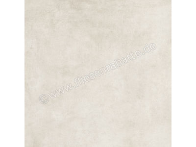 Agrob Buchtal Stories ivory 60x60 cm 432319H | Bild 1
