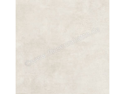 Agrob Buchtal Stories ivory 60x60 cm 432319H | Bild 3