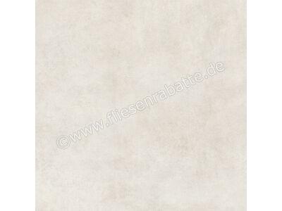 Agrob Buchtal Stories ivory 60x60 cm 432319H | Bild 4