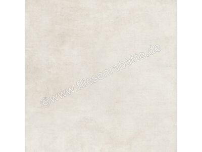 Agrob Buchtal Stories ivory 60x60 cm 432319H | Bild 5