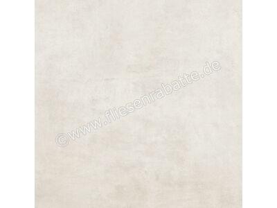 Agrob Buchtal Stories ivory 60x60 cm 432319H | Bild 6
