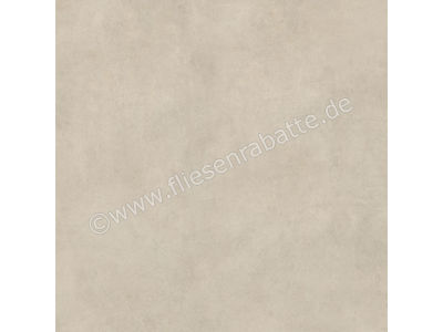 Agrob Buchtal Stories sepia 60x60 cm 432321H | Bild 1