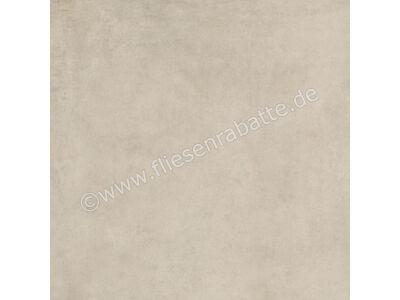 Agrob Buchtal Stories sepia 60x60 cm 432321H | Bild 2