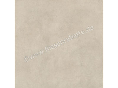 Agrob Buchtal Stories sepia 60x60 cm 432321H | Bild 3