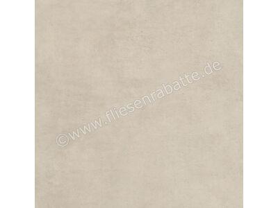 Agrob Buchtal Stories sepia 60x60 cm 432321H | Bild 4