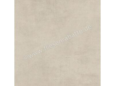 Agrob Buchtal Stories sepia 60x60 cm 432321H | Bild 5