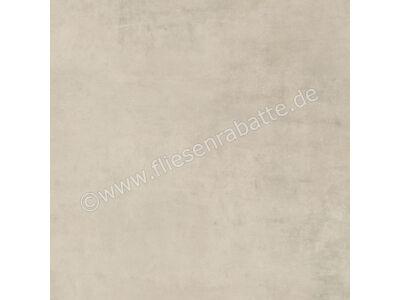 Agrob Buchtal Stories sepia 60x60 cm 432321H | Bild 6
