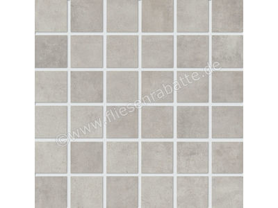 Agrob Buchtal Stories concrete 30x30 cm 432336H   Bild 1