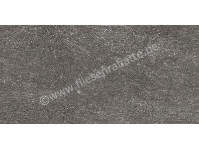 Agrob Buchtal Timeless black 30x60 cm 432088H | Bild 1