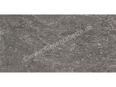 Agrob Buchtal Timeless black 30x60 cm 432088H | Bild 2