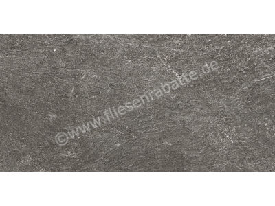 Agrob Buchtal Timeless black 30x60 cm 432088H | Bild 3