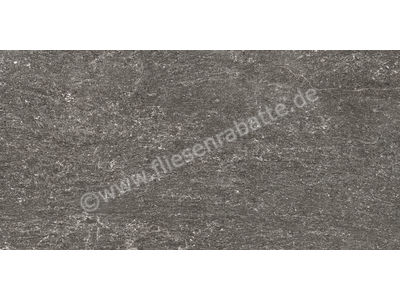 Agrob Buchtal Timeless black 30x60 cm 432088H | Bild 4