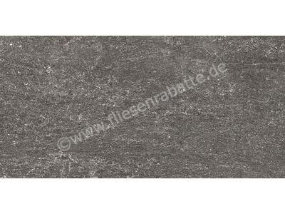 Agrob Buchtal Timeless black 30x60 cm 432088H | Bild 5