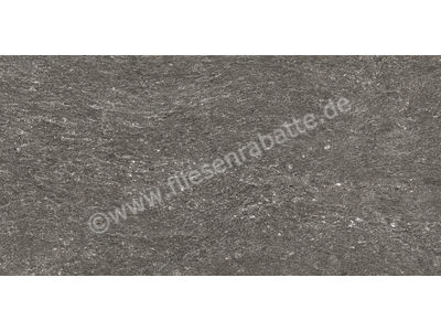 Agrob Buchtal Timeless black 30x60 cm 432088H | Bild 6