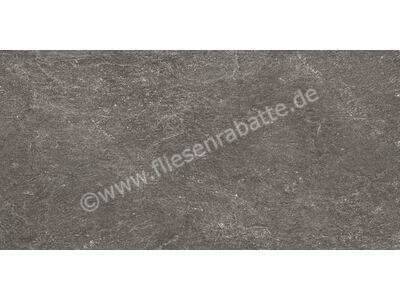 Agrob Buchtal Timeless black 60x120 cm 432094H | Bild 1