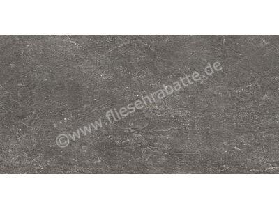 Agrob Buchtal Timeless black 60x120 cm 432094H | Bild 3