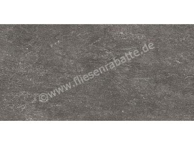 Agrob Buchtal Timeless black 60x120 cm 432094H | Bild 4