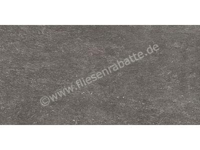 Agrob Buchtal Timeless black 60x120 cm 432094H | Bild 6