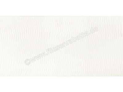 Agrob Buchtal Timeless natural white 30x60 cm 283173H