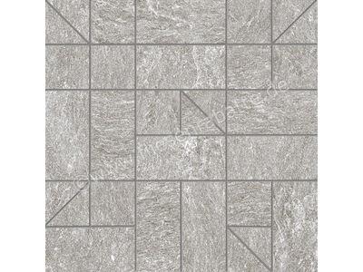Agrob Buchtal Timeless pebble 30x30 cm 283175H   Bild 1