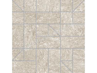 Agrob Buchtal Timeless sand 30x30 cm 283174H | Bild 1