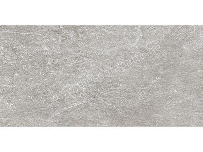 Agrob Buchtal Timeless pebble 30x60 cm 432087H | Bild 1
