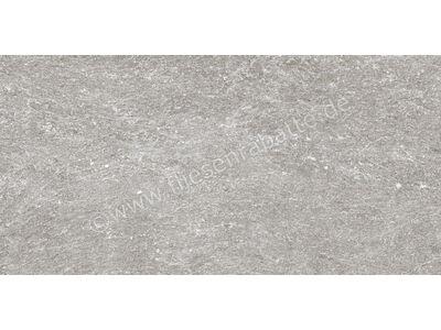 Agrob Buchtal Timeless pebble 30x60 cm 432087H | Bild 2