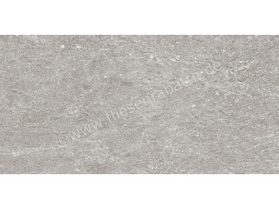 Agrob Buchtal Timeless pebble 30x60 cm 432087H | Bild 3