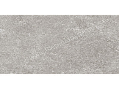 Agrob Buchtal Timeless pebble 30x60 cm 432087H | Bild 4