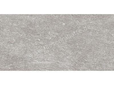 Agrob Buchtal Timeless pebble 30x60 cm 432087H | Bild 5