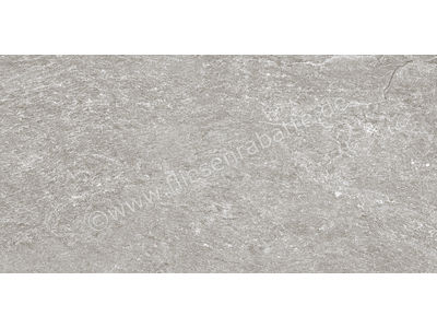 Agrob Buchtal Timeless pebble 30x60 cm 432087H | Bild 6