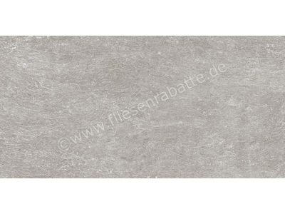 Agrob Buchtal Timeless pebble 60x120 cm 432093H | Bild 1