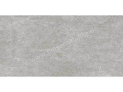 Agrob Buchtal Timeless pebble 60x120 cm 432093H | Bild 2